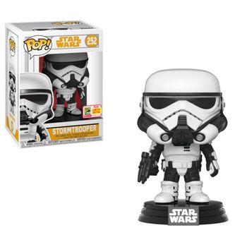 image de Imperial Patrol Trooper [SDCC]