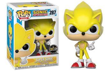 image de Super Sonic [MEFCC]