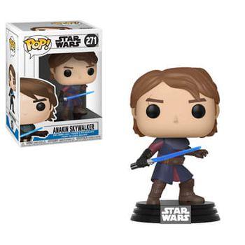 image de Anakin Skywalker (The Clone Wars)