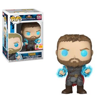 image de Thor (Odin Force) [SDCC]