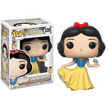 image de Snow White (Once Upon A Dream)