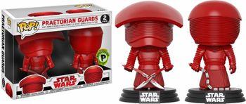 image de Praetorian Guards (2-Pack)