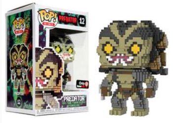 image de Predator