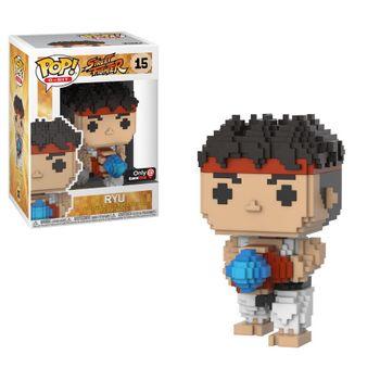 image de Ryu