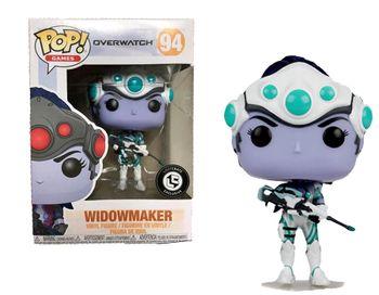 image de Widowmaker (Winter)