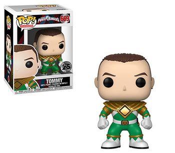 image de Tommy (Green Ranger)