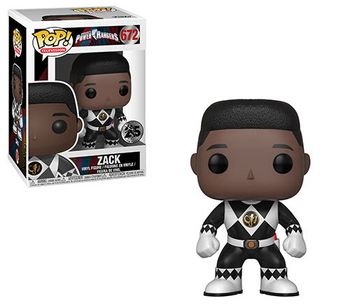 image de Zack (Black Ranger)