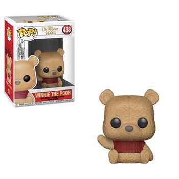 image de Winnie The Pooh (Live Action)