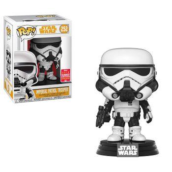 image de Imperial Patrol Trooper [Summer Convention]