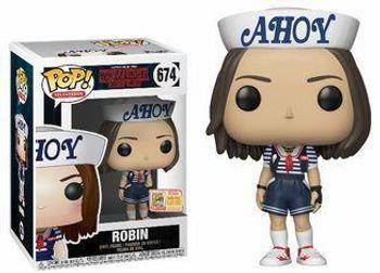 image de Robin (Ahoy)