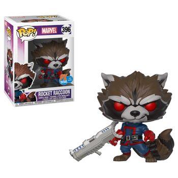 image de Rocket Raccoon (Classic)
