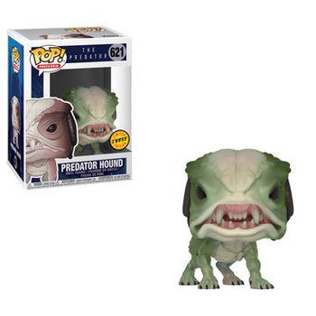 image de Predator Hound (Green)