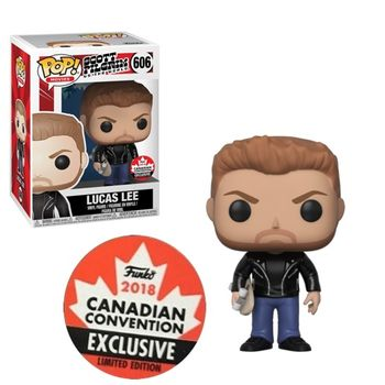 image de Lucas Lee [Canadian Convention]