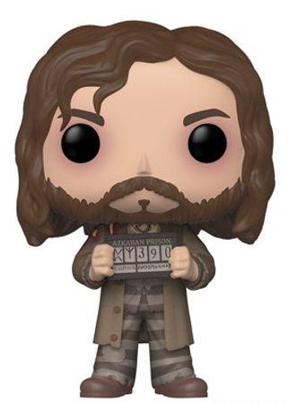 image de Sirius Black (Prisoner)