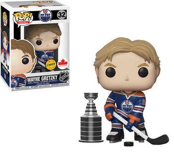 image de Wayne Gretzky (Stanley Cup)