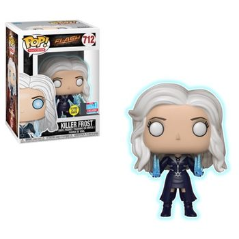image de Killer Frost [Fall Convention]
