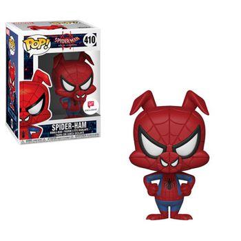 image de Spider-Ham