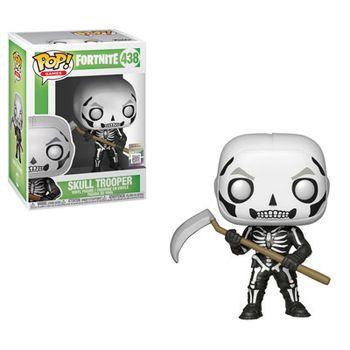image de Skull Trooper