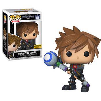 image de Sora (Toy Story)