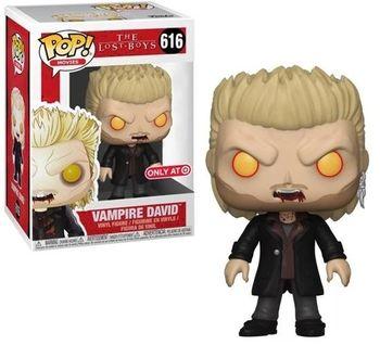 image de Vampire David