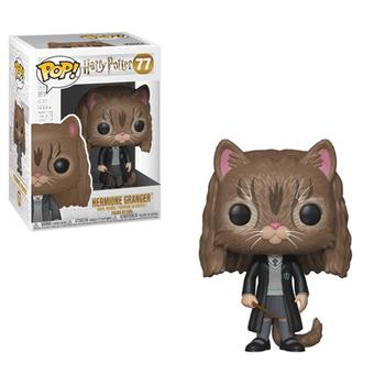 image de Hermione Granger (As Cat)