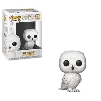 image de Hedwig