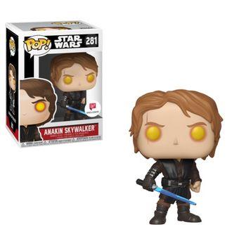image de Anakin Skywalker (Dark Side)
