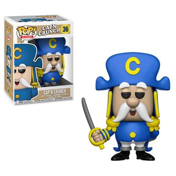 image de Cap'n Crunch (w/ Sword)