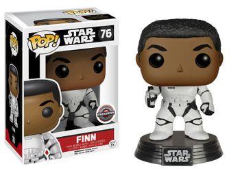 image de Finn (Stormtrooper)
