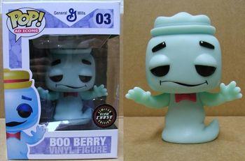 image de Boo Berry (Glow in the Dark)