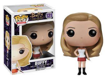 image de Buffy #121