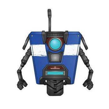 image de Claptrap (Blue)