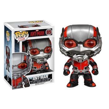 image de Ant-Man #85 (Bobble-Head)