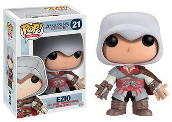 image de Ezio