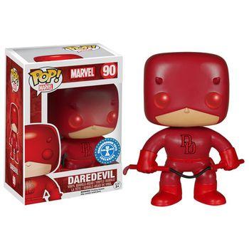 image de Daredevil (Red)