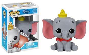 image de Dumbo