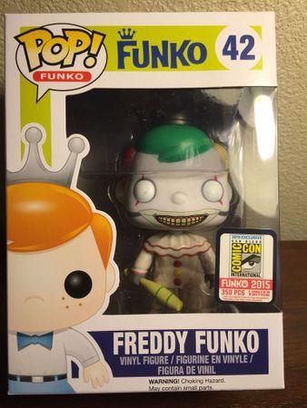 image de Twisty Freddy