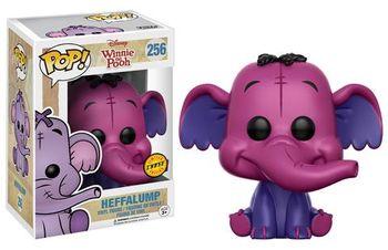 image de Heffalump (Purple)