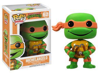 image de Michelangelo