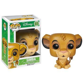 image de Simba