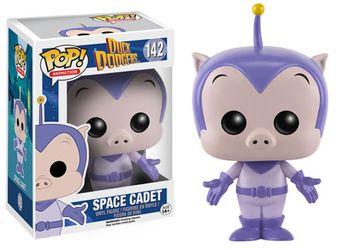 image de Space Cadet