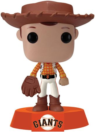 image de Woody (Giants)