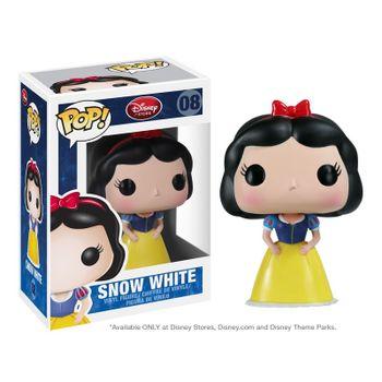 image de Snow White