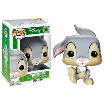image de Thumper
