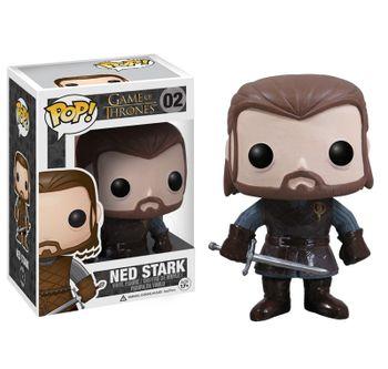 image de Ned Stark