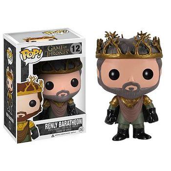 image de Renly Baratheon