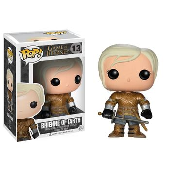 image de Brienne of Tarth