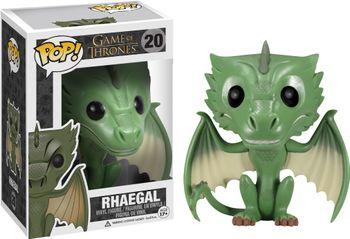 image de Rhaegal