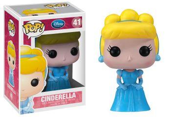 image de Cinderella