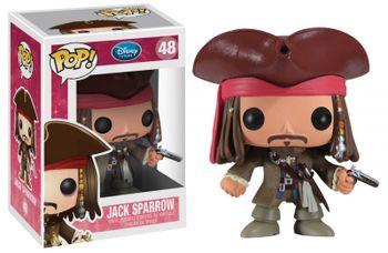 image de Jack Sparrow